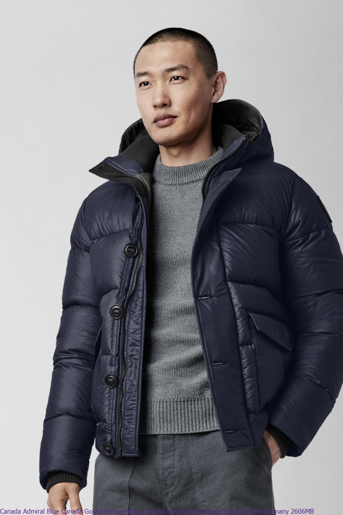 canada goose online store germany