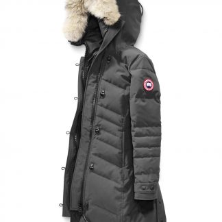 55f9c6d46d0a Building your own website is exciting and fun – Cheap Canada Goose ...